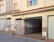 Casa adosada en Venta en Preciosos!!!! Monasterio de Uclés / Villarrubio
