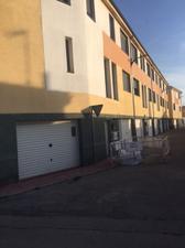 Casa adosada en Venta en Oportunidad Adosados a Estrenar!!!!!! Desde 62.600 / Tarancón