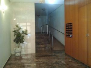 Alquiler Vivienda Piso metro avenida