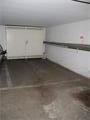 Alquiler de Garaje en Telde, Las