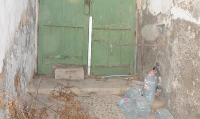 Chalets en venta en Las Palmas Provincia