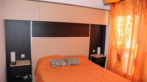 Foto 2 de Piso en venta en Valsequillo de Gran Canaria, Las Palmas