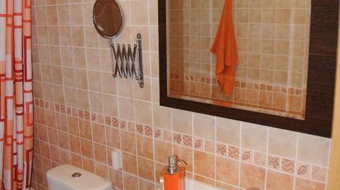 Foto 4 de Piso en venta en Valsequillo de Gran Canaria, Las Palmas