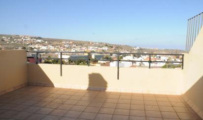 Pisos de alquiler en Gran Canaria