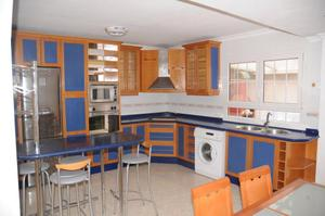 Sale Home Duplex apartment gran canaria - telde - san antonio