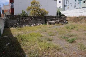 Venta Terreno Terreno Urbanizable gran canaria - telde