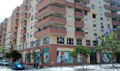 Pisos en venta en Algeciras