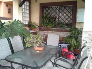 Alquiler con opción a compra Vivienda Casa adosada la aldea - getares