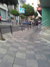 Piso en Venta en Radio Algeciras, 11 / Casco Antiguo