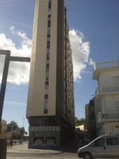 Piso en Venta en Calle Emilio - Agencia Partida / Casco Antiguo