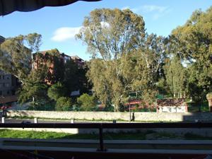 Piso en Venta en Hotel Reina Cristina / Casco Antiguo