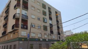 Piso en Venta en Algeciras - Centro - Edificio la Once / Casco Antiguo