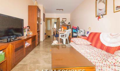 Viviendas y casas en venta en Paseo Marítimo - San José - La Laguna, Cádiz Capital