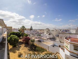 Dúplex de compra en Cádiz Provincia