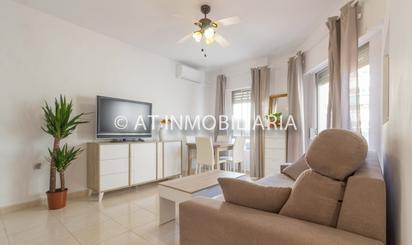 Apartamentos en venta en Cádiz Capital