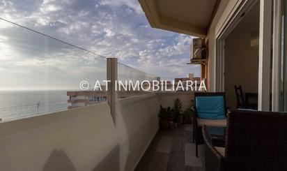 Viviendas y casas en venta en Cercanías Estadio, Cádiz
