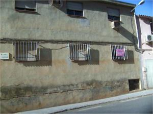 Venta Vivienda Casa-Chalet 100% financiación!!