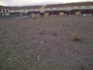 Venta Terreno Terreno Residencial mirador de agridulce - molina de segura (murcia)