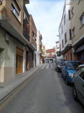Venta Terreno Terreno Residencial paterna - centro ciudad