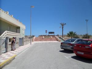 Terreno Residencial en Venta en Jordí de San Jordi / Xeraco