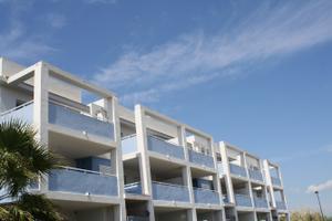 Apartamento en Venta en L'ham / Daimús