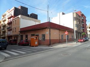 Terreno Residencial en Venta en Zona Urbana - Moncada / Moncada