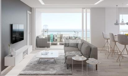 Apartamento en venta en Benicasim / Benicàssim