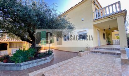 Casa adosada en venta en Benicasim / Benicàssim