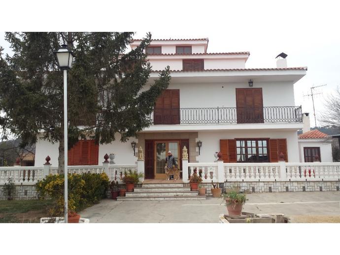 Foto 3 de Casa o chalet en venta en Altura, Castellón