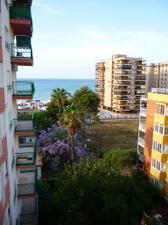 Venta Vivienda Apartamento zona eurosol