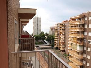 Venta Vivienda Apartamento palmeral, 41