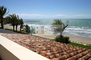 Venta Vivienda Casa-Chalet oropesa del mar / orpesa - les platgetes - torre bellver - la renegà