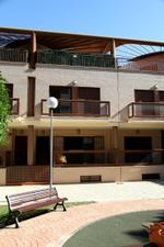 Casa adosada en Venta en El Saler / Alcàsser
