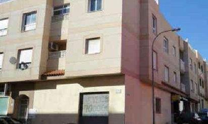 Wohnimmobilien zum verkauf in Vícar