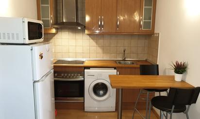 Wohnimmobilien und Häuser zum verkauf in Ciutat Vella, Barcelona Capital