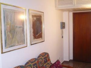 Alquiler Vivienda Estudio barcelona, zona de - barcelona capital