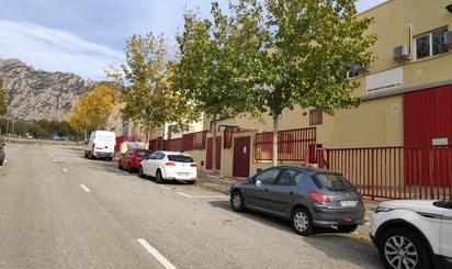 Geschäftsräume zum verkauf in Barcelona Provinz