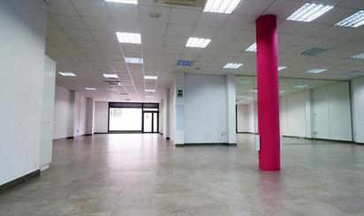 Geschäftsräume miete in España
