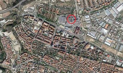 Urbanizable en venta en Igualada