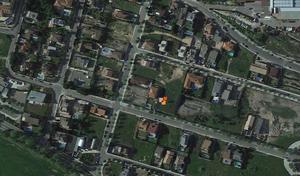 Venta Terreno Terreno Urbanizable pla de la roixela