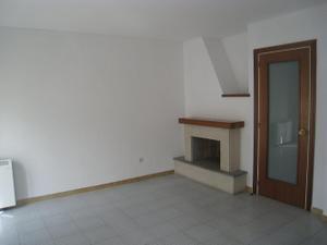 Alquiler Vivienda Piso soledat - centre