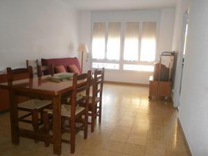 Alquiler Vivienda Piso centre