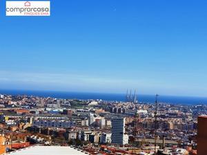 Viviendas en venta baratas en Barcelona Capital