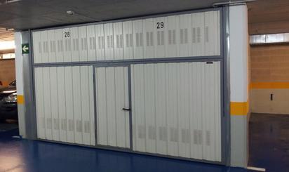 Plazas de garaje de EGARMENDIA en venta en España