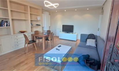Flat for sale in  Madrid Capital