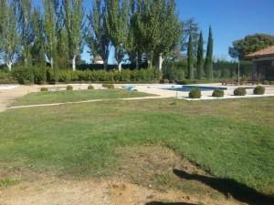 Terreno en Venta en Pozuelo de Alarcón - Zona Pueblo / Zona Pueblo