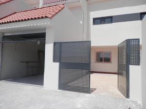 Venta Vivienda Casa-Chalet zurbaran