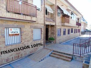 Apartamento en Venta en Castañeras / Zona Las Castañeras