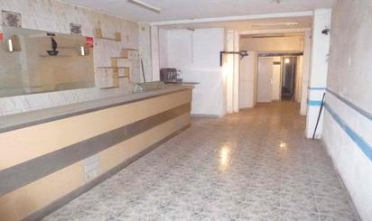 Lofts for sale at Barcelona Province
