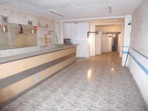 Lofts en venta en Barcelona Capital